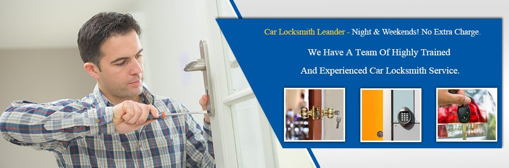Locksmith oro valley AZ